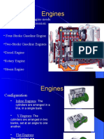 Engines (1)