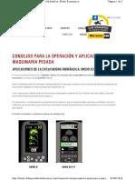 Aplicaciones de la Excavadora hidráulica_ Modo Económico.pdf