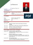 CURRICULUM VITE ENGLISH.pdf