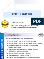 10. Sports Injuries - Basic Life Support -OKK -RA FH 2016.08.pptx