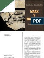 Rodolfo-Mondolfo-Marx-y-Marxismo.pdf