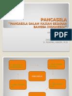 PANCASILA.ppt
