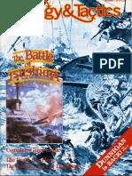 Strategy_And_Tactics_No_130_-_The_Battle_of_Tsushima.pdf