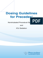 Dosing_Guide.pdf