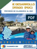 plan concertado cajamarca.pdf