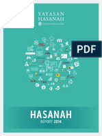 [Final Full Draft] Hasanah Report 2014_170615 (1)