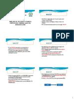 Clase 3 HACCP Micro Alim 2