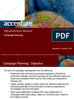 Campaign Planning-APO-PPDS