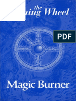 Burning wheel gold edition bookmarked ocr | dice | gaming.