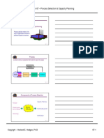 07 Process Selection & Capacity Planning.pdf