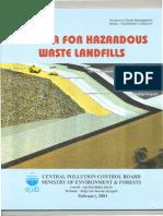 CRITERIA FOR HAZARDOUS WASTE LANDFILLS.pdf