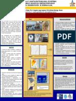 poster Emerita Delgado Plaza.pdf