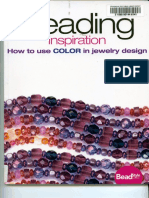 Beading_Inspiration_How_to_use_Color_in_Jewelry_Design.pdf