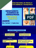 CLASE N. 04 Mascarilla limpieza facial-2015.pdf