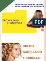 Clase-N.06-CLASE-DE-CUERO-CABELLUDO-CHAMPU-2015.pdf