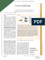 (405129445) Graphene Corrosion Inhibiting Coating.docx