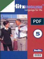 BerlitzEnglish Level 5