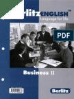 BerlitzEnglish Level 10 Business.2