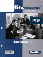 BerlitzEnglish Level 10 Business.2