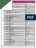 Holiday List 2016.pdf