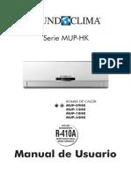 Cl20722-725 Mup-hk Manual Usuario Cast-Ingles