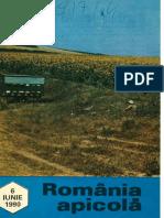 Apicultura 1990 06