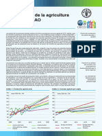 Perspectivas de la Agricultura - FAO 2011.pdf