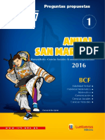 ab2_2016_g_01.pdf