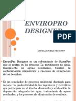 ENVIROPRO DESIGNER final.pptx