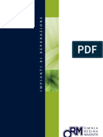 BROCHURE IMPIANTI DI DEPURAZIONE_ REV02.pdf