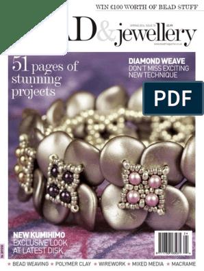 Toho taille 15//0 perles-couleur 57-Rose délicates Sll