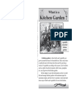 2 Kitchen Gdn