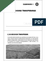 16.00 SECCIONES TRANSVERSALES.pdf