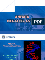 2_CLASE_ANEMIA_MEGALOB_HEMAT_II__263__0.ppt
