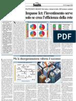 2010-05-31 | Il Sole 24 ORE p.2