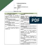 76537743-BIOLOGIA-I.pdf