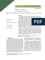 1-janpArticle_2.pdf