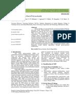 1-janpArticle_3.pdf