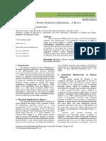2-janpArticle_1.pdf