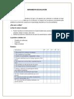 HERRAMIENTAS DE EVALUACIÓN.docx