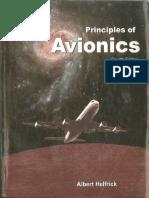 Principles of Avionics Albert Helfrick 4a Ed