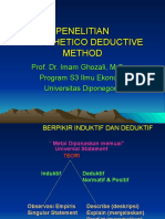 PENELITIAN-ITHB
