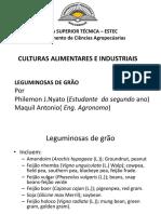 leguminosas-2016-PARTILHAR