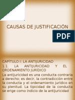 CAUSAS DE JUSTIFICACIÓN.pptx