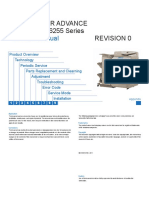IR 6275i ADVANCE SERVICE MANUAL.pdf
