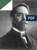 The Erlangen Program of Felix Klein