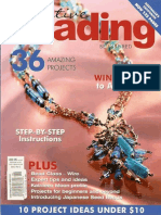 Creative_Beading_Vol.2-n3.pdf