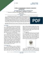 paper gas leakage.pdf