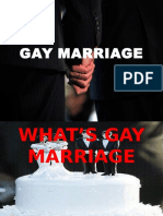 tina_gay-marriage.pptx