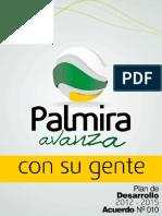Plandesarrollo2012-2015 FINAL BAJA